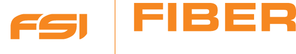 Welcome to Fi-Ber Sports